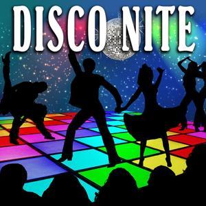 Disco Nite
