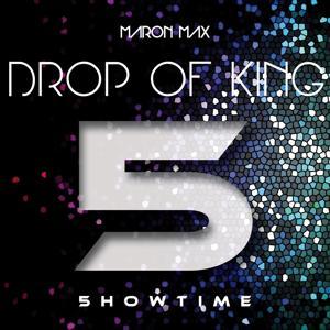 Drop of King