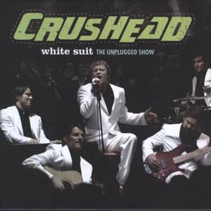 White Suit - The Unplugged Show