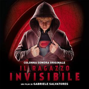 Il Ragazzo Invisibile (Colonna Sonora Originale)