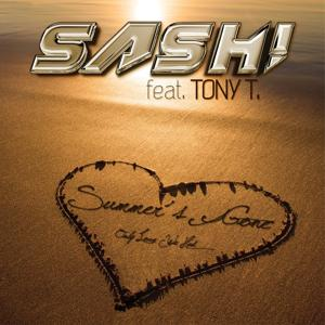 Summer's Gone [The Only Love We Had] (feat. Tony T.) (Remixes)