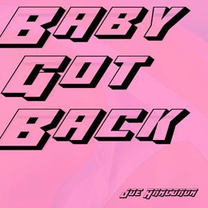 Baby Got Back 2015