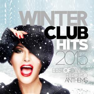 Winter Club Hits 2015