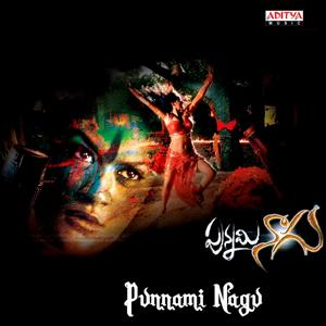 Punnami Nagu (Original Motion Picture Soundtrack)