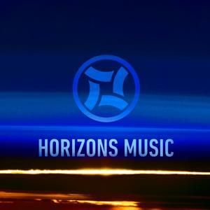 Horizons Music 2014 Selection