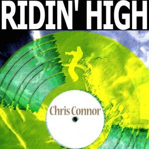 Ridin' High (Remastered)