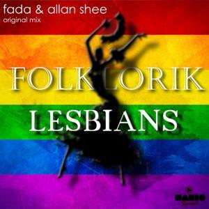 Folkloric Lesbians