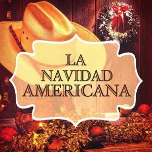 La Navidad Americana (Las Mejores Canciones Navideñas y Villancicos Americanas)