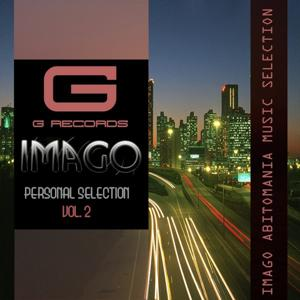 Personal Selection, Vol. 2 (Imago Abitomania Music Selection)