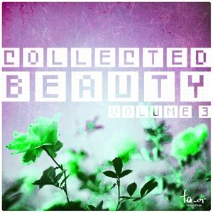 Collected Beauty, Vol. 3