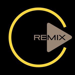 Voices / 33 Degrees - The Remixes