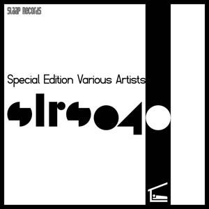Special Edition Various Artists IV