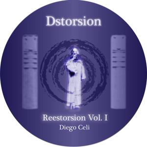 Reestorsion, Vol. 1