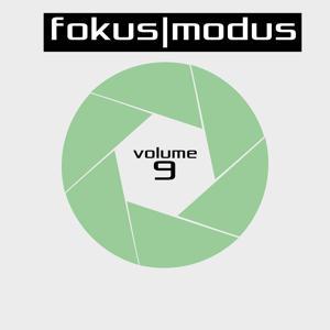 Foku Modus, Vol. 9