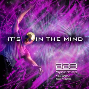 It's In The Mind (feat. Chanese Elife)