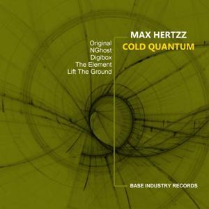 Cold Quantum