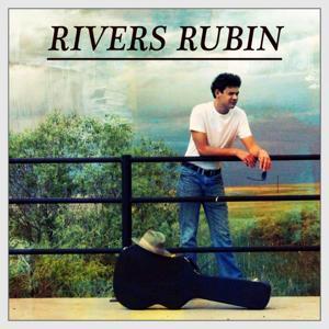 Rivers Rubin