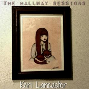 The Hallway Sessions