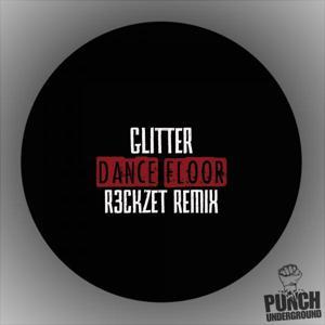 Dance Floor Remix