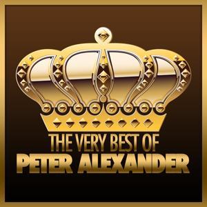 Peter Alexander: The Very Best of Peter Alexander