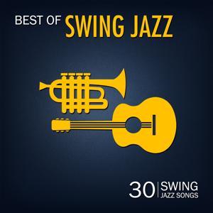 Best of Swing Jazz (30 Swing Jazz Songs)