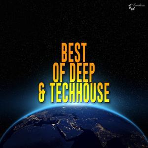 Best of Deep & Techhouse
