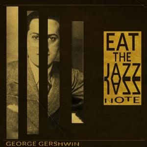 Eat the Jazz Note