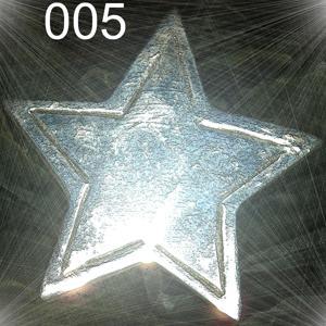 Sonique Allstars Compilation