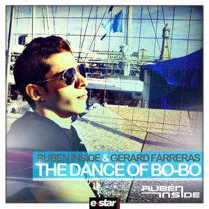 The Dance of Bo-bo