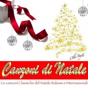 Canzoni di Natale (Le Canzoni Classiche Del Natale Italiane E Internazionali)
