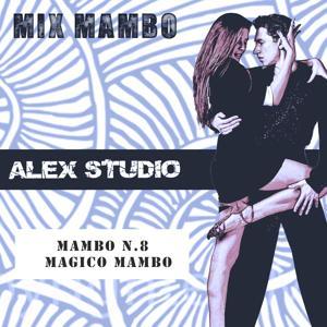 Mix mambo