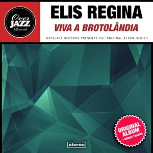 Viva a Brotolândia (Original Album Plus Bonus Tracks 1961)