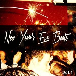 New Year's Eve Beats, Vol. 1 (Sylvester Deep House Experience)