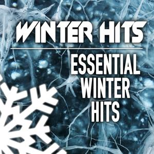 Winter Hits (Essential Winter Hits)