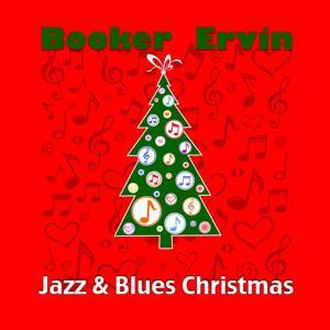 Jazz & Blues Christmas