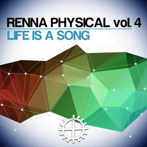 Renna Physical, Vol. 4