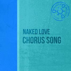 Chorus Song