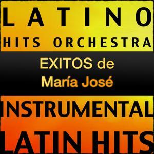 Pistas Musicales (Karaoke Version) [Originally Performed By María José]