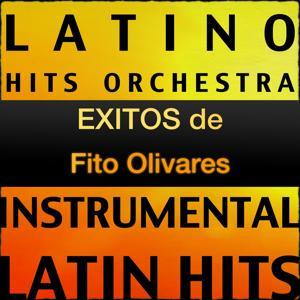 Pistas Musicales (Karaoke Version) [Originally Performed By Fito Olivares]