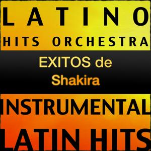 Pistas Musicales (Karaoke Version) [Originally Performed By Shakira]