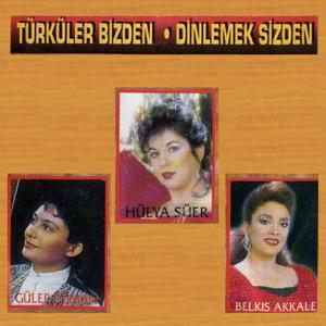 Türküler Bizden Dinlemek Sizden