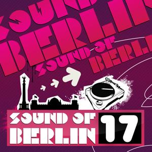 Sound of Berlin 17