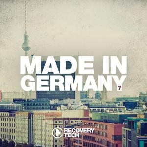 Made in Germany, Vol. 7