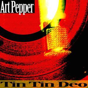 Tin Tin Deo