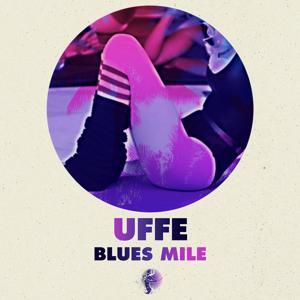 Blues Mile