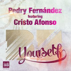 Be Yourself [feat. Cristo Afonso]