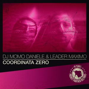 Coordinata Zero