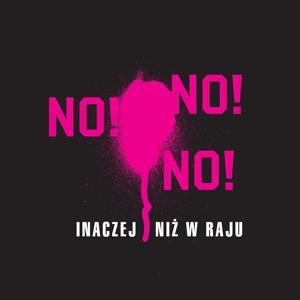 Inaczej Niz W Raju [Radio Edit] (Radio Edit)