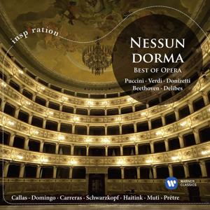 Best Of Opera [International Version]