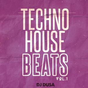 Techno House Beats, Vol. 1
